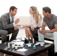 5column-opportunity-2011-business-meeting-RM10103956