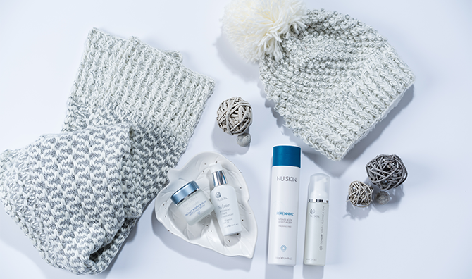 Seasonal Skincare In-text 1