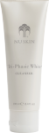 Nu Skin Tri-Phasic White Cleaner